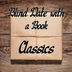 Blind Date with a Book -- Classics